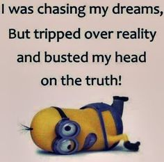 Today Minions images 040706 11