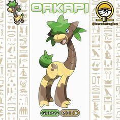 Oc Pokemon, First Pokemon, Pokemon Pokedex, Pokemon Memes, Cute Pokemon, Pokemon Table, Pokemon Conquest, Pokemon Regions, Lego Sculptures
