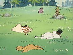 All things moomin. Vintage Cartoon, Cute Cartoon, Cute Characters, Cartoon Characters, Aesthetic Art, Aesthetic Anime, Tove Jansson, Moomin Valley, Fanart
