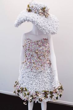2015 Taipei International Flower Design Award Show