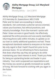 https://www.abilitymortgagegroup.com/