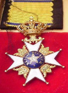 1000 Images About Medals On Pinterest Grand Cross Badges And The Order