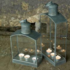 #nkuku #kamira #lantern #candle #wedding #garden #party