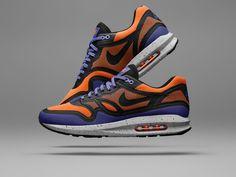 Nike Air Max Roshe Run Breathe | Sole Collector