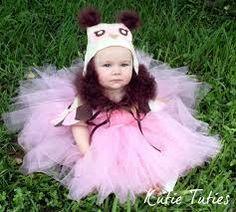 Résultats de recherche d'images pour «halloween costumes for babies and toddlers»