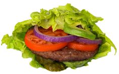 HCG Hamburger - Diet Recipe HCG Diet Drops, Info about the HCG Diet and Supplements