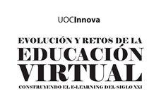 Educational Technology, 21st Century, Authors