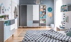 мебель для детской комнаты Concept