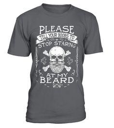 Grow Your Beard  #gift #idea #shirt #image #BestCancerIdeas #funnygiftshirt #videotv #gamingshirt