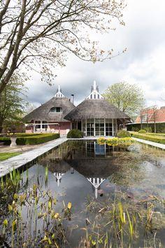 Amazing garden. #architecture #realestate #interior #ambience #interieur #styling #villa #realestatephotography #garden #decoration #outdoor #interiorphotography #interiorshooting #propertyphotography