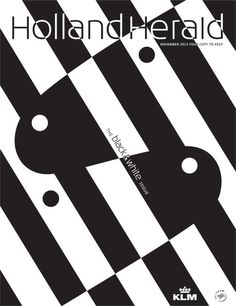 Noma-Bar-Holland-Herald-Cover.jpg