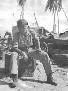 WWII Tarawa on Pinterest