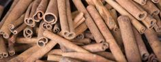 Cinnamon-Sticks-1kg-8cm-Approx-130-Christmas-Crafts-floral-Supplies