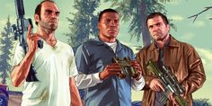 gta 5: GTA 5 PS4 And Xbox One Cheat Codes