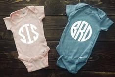 4dfa458052c9 Boy Girl Twins   Brother Shirts   Sister Shirts   Boy Girl Twin Outfits    Boy