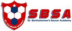 St. Bartholomew's Soccer Academy