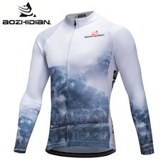 2017 AZD64S Women Specialized Cycling Jersey Bike Maillot Ropa Ciclismo Long Sleeve Cycling Jersey Custom Funny MTB Pro Team *** AliExpress Affiliate's buyable pin. Item can be found on www.aliexpress.com by clicking the VISIT button #CyclingJerseys