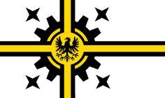Alternate History Discussion Board - Flag Thread II