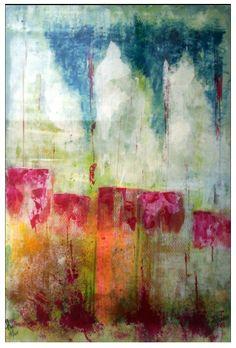 Jacques LEFEVRE Artiste Peintre sur www.kelexpo.com http://www.kelexpo.com/profil-artiste/jacques-lefevre-jlef-artiste-peintre-plasticien-aquarelliste/