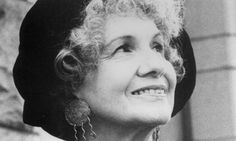 Alice Munro: an appreciation by Margaret Atwood