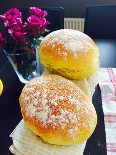 "Search for ""kurkuma"" Onion Bread, Hamburger, Pasta, Snacks, Food, Cakes, Turmeric, Appetizers, Cake Makers"