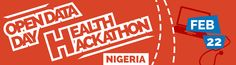 Open Data Day Health Hackathon | Nigeria | Just another Data Bootcamp Sites site