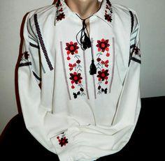Iie personalizată barbați modelul 12 - Special Alese Boho, Christmas Sweaters, Model, Fashion, Scarves, Suits, Moda, Fashion Styles
