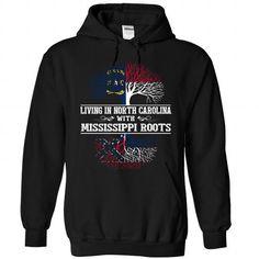 iving001-031-North_Carolina LIVING T-Shirts, Hoodies (39.9$ ==► Shopping Now!)