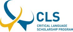 The CLS Program - Critical Language Scholarship Program a program of the U.S. Department of State, Bureau of Educational and Cultural Affairs. It is a program for undergraduate and graduate American students who have an interest in studying foreign languages and building relationships with others over seas.
