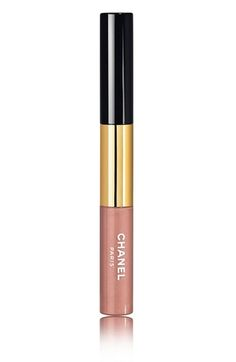 Shop CHANEL makeup at Neiman Marcus. Get in on the trendiest makeup products from lip care to foundation. Chanel Lipstick, Chanel Makeup, Lip Makeup, Makeup Cosmetics, Sephora Lip, Glossier Lipstick, Makeup Mistakes, Glow, Long Lasting Lipstick