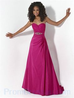 Strapless Sweetheart Dress by Flirt Prom Dresses, Celebrity Dresses, Sexy Evening Gowns Prom Dresses Under 200, A Line Prom Dresses, Cheap Prom Dresses, Cheap Wedding Dress, Homecoming Dresses, Bridal Dresses, Strapless Dress Formal, Bridesmaid Dresses, Bridesmaids