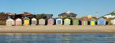Edithvale beach <3