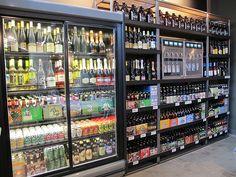 Glen's_garden_market_beer_and_wine