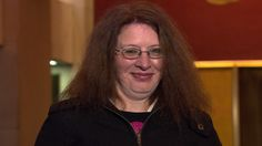 'Get outta here!' See woman's amazing Ambush Makeover