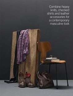 Wolf-Dieter Böttcher:::Fashion/Accessoires | stillstars.com