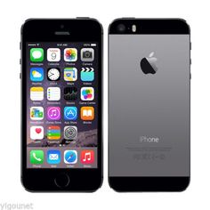 Apple-iPhone-5S-16GB-8MP-Unlocked-4G-LTE-Touch-ID-Mobile-Smartphone-Grey-A1533