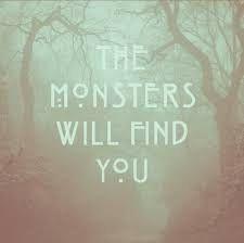 Monster Quotes, Finding Yourself, Calm, Artwork, Work Of Art, Auguste Rodin Artwork, Artworks, Illustrators