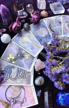 Tarot Reading - Love - Career - Guidance - Spirit - In Depth - Same Day - Fast Response. Angel Tarot Reading - Love - Career - Guidance - Spirit - In Depth - Same Day - Fast Response - Gene Angelic Guidance Psychic General Reading Love Life Autel Wiccan, Magick, Witchcraft, Halloween Tags, Halloween Photos, Madison Square Garden, Mermaid Tarot, Crystal Aesthetic, Angel Guidance