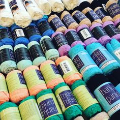 Hanky Panky in Various Fits & Colors $18-$24 Elizabeth Boutique #hankypanky #lingerie #undergarments