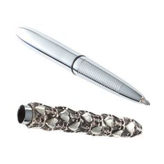 The Jac Zagoory Luv You To Death Space Skulls Pen