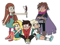 This is too funny  like Elizabeth is threatening Joe Dam and Marco looks soooo uncomfortable and is like 'so some Tuesday huh guys?'