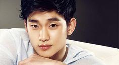 Kim Soo Hyun : KpopStarz