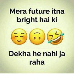 aree nai stupid u enjoy na hardika Funny Minion Memes, Funny School Jokes, Funny Jokes In Hindi, Some Funny Jokes, Funny Facts, Crazy Jokes, Funny Study Quotes, Funny Attitude Quotes, Cute Funny Quotes