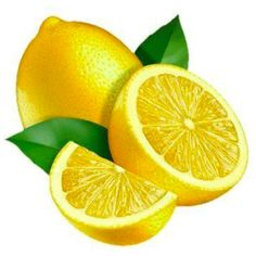 How to drink water with lemon and preserve your tooth enamel. This also applies to juices you make at home and other beverages below ph. of drink water water aesthetic water clipart water funny water meme water motivation water quotes Fruit Illustration, Food Illustrations, Fruit Painting, Fabric Painting, Fruit And Veg, Fruits And Vegetables, Lemon Clipart, Image Fruit, Food Clips