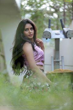 Check Out Beautiful Stills of Lajja Heroine Madhumitha Krishna Super High Definition Photos   Beautiful Tollywood Actress Photos
