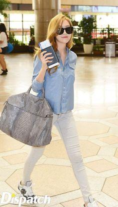 http://okpopgirls.rebzombie.com/wp-content/uploads/2013/06/SNSD-Jessica-airport-fashion-June-28-01.jpg