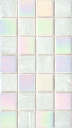 glass mosaic pearl blends collection bisazza 59070 apartment ideas columnsmosaictiles