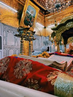Guru Granth Sahib Quotes, Shri Guru Granth Sahib, Sikh Quotes, Gurbani Quotes, Golden Temple Wallpaper, Guru Nanak Photo, Punjab Culture, Guru Nanak Wallpaper, Broken Screen Wallpaper