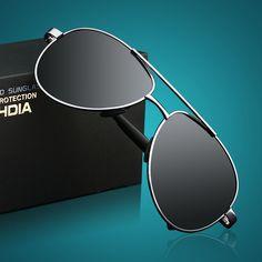 c28034b927e Fashionable Sunglasses for Men