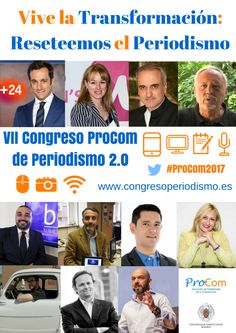 Nuevas profesiones del Periodismo Digital Madrid, Movies, Movie Posters, Change Management, Equal Opportunity, Entrepreneur, Financial Statement, Journaling, Door Prizes